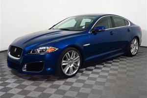These Amazing Models Prove That Jaguar Is The Best Car To Buy Used