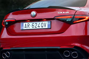 Alfa Romeo Returns To America With 3 Super Bowl Commercials
