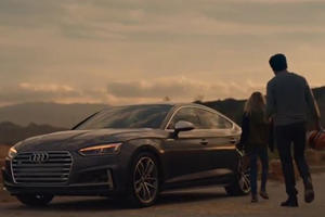 These Are The Best And Worst Car Commercials From Super Bowl 51