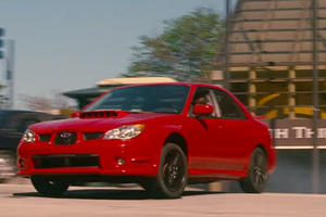 New Baby Driver Trailer Will Make You Forget About Fate Of The Furious