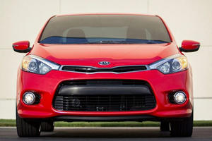 Kia Kills Off The One Model Nobody Really Cared About