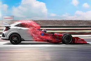 Honda Is Finally Acting Like The Enthusiast Honda Brand Again
