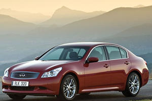 5 Awesome First Cars For Less Than $10,000 That Parents Won't Hate