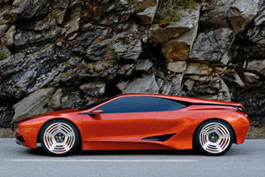 It's Time We Stopped Asking BMW For A New M1 Supercar