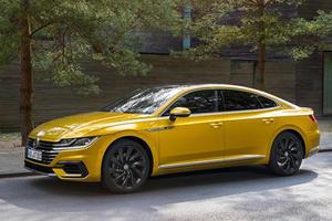 Volkswagen Introduces 6 Year/72,000 Mile Warranty Program