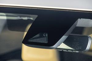 2017 Toyota RAV4 Limited 4dr SUV Exterior Detail