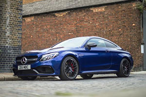 Mercedes Could Become Its Own Company As Daimler Splits Itself Up