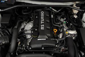 2011 Hyundai Genesis Coupe Ready for Paris Auto Show