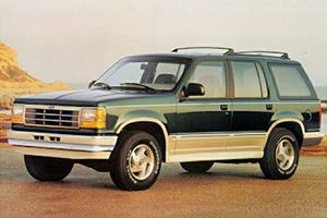 Don't Buy That Crossover; Get a Wagon or Minivan