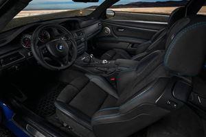 Vilner Works its Magic on BMW M3