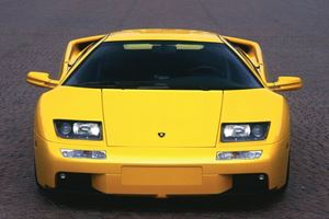 Want To Invest In A Future Collector's Car? Here Are 9 Good Bets