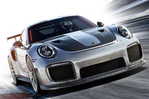 12 New Cars We're Hoping To See In Forza Motorsport 7