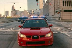 These Are The Best Movie Car Chases Of 2017