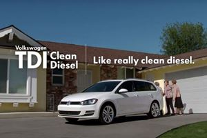 VW, BMW, Daimler Tested Diesel Fumes On Monkeys And Humans