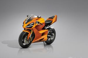 What Would Happen If 6 Automakers Decided To Build Motorcycles?