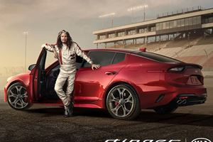 5 Awesome Car Commercials From Super Bowl 2018