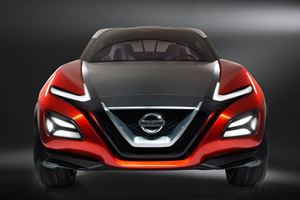 The 2019 Nissan 400Z Will Have Twin-Turbo V6 With Up To 476 HP