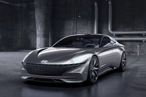 Future Hyundais Will Have More Distinctive Designs