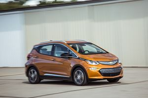 10 Best City Cars On The Road Today