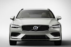 Mercedes-Benz Could Buy A Stake In Volvo