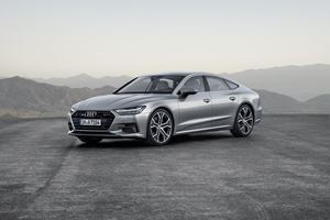 Audi Stops V6 Diesel Deliveries Amidst Emissions Irregularities