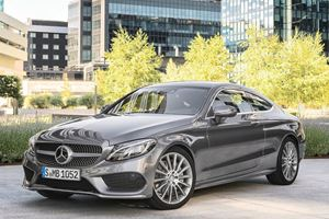 Daimler Could Pay $4.4 Billion Fine For Rigging Emissions Software