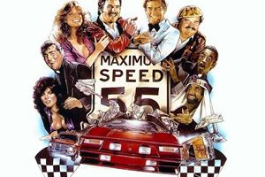 The Cannonball Run Could Be Getting A Reboot