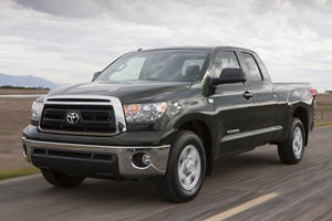 Judge Tosses Lawsuit Against Toyota Over Rats Eating Engine Wiring