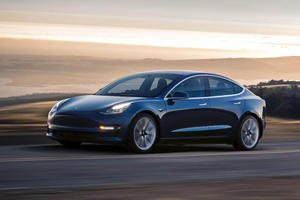 5 Pairs Of Awesome Cars You Can Buy Instead Of One Tesla Model 3