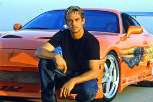 Watch The Emotional First Trailer For Paramount's Paul Walker Documentary