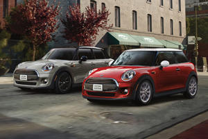 2019 Mini Oxford Edition Offers A Great Deal For Students