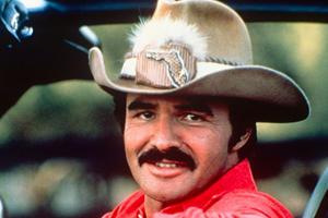 Acting Legend Burt Reynolds Dies Aged 82, We'll Miss You Bandit