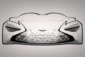 Aston Martin Creating 19 Pairs Of Special Edition Zagatos For $8 Million