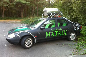 21 Car Mod Atrocities That Are Scarier Than Michael Myers On Halloween