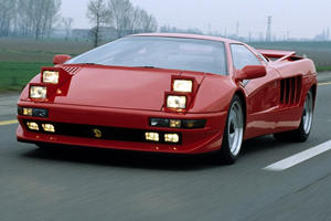 7 Famous Cars That Began Life As Something Else