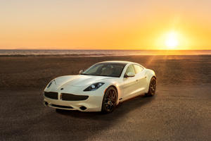 Karma Revero Now Available In Exclusive Aliso Edition
