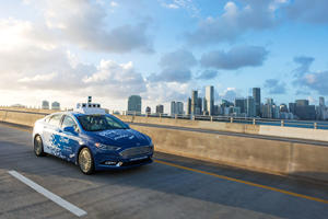 Here's Why Autonomous Car Tests Are Still Highly Flawed