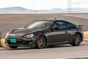 Subaru Set To Announce Major Recall In America?