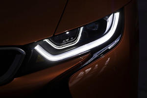 US Government May Finally Allow Us To Have Good Headlights