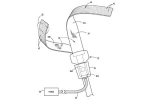 Ford Has A Crazy Idea For The Seatbelt