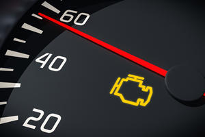 Which Automaker Offers Cheapest Check Engine Light Repairs?