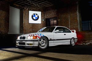 Best BMW M3 Special Editions Of All Time