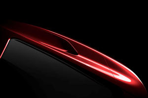 Italdesign Teases Something Special For Geneva 2019