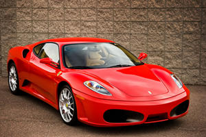The Ferrari F430 Is The Gated Manual Hero You Need To Buy Right Now
