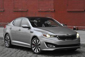 Insurance Companies Warn Of Hyundai And Kia Fires