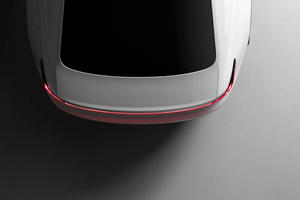 Polestar 2 Reveal Will Help Save Planet Earth