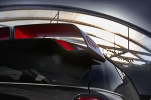 New JCW GP Will be The Fastest, Most Powerful Mini Ever