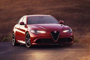 Alfa Romeo And Sauber To Create New Road Cars?