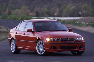 Forget The E46 M3, This Is The Used BMW You Need To Buy