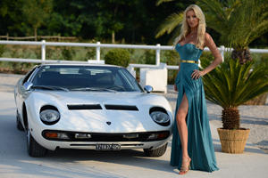 11 Lamborghini Facts Every Enthusiast Should Know